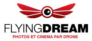 Flyingdream drone