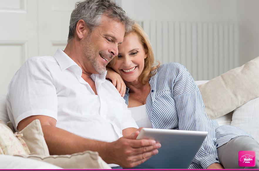 Les clients d'un Temps pour Vous témoignent de la qualité du ménage